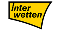 interwetten-casino