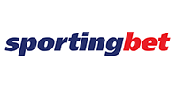sportingbet-casino