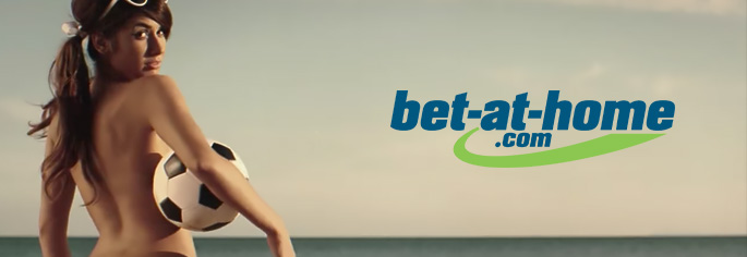 bonus bet at home codes