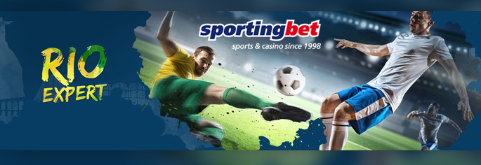 sportingbet-rio2016-predictor-wboenet.jpg