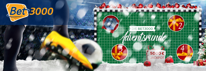 bet3000-adventsvunde-promo