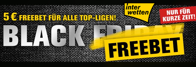 interwetten-black-freebet-wboe